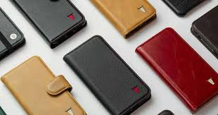 TORRO: Expertly Designed Phone and <b>Tablet Cases</b>