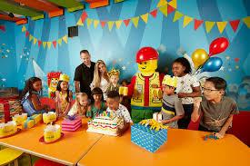 <b>Birthday Parties</b>