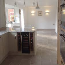 Kitchen Flooring Recommendations Real Homes Gallery