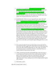 animal testing persuasive essayi need help writing an essay us relationship   dissertation order i need help writing an