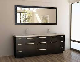 the bathroom simple designer bathroom vanity cabinets