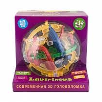 Головоломки <b>Labirintus</b> - купить в интернет-магазине Gnom.land ...