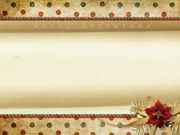 christmas greeting card power x pixel ppt backgrounds for christmas greeting card power ppt backgrounds