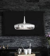 clava dine pendel cafe lighting 16400 natural linen