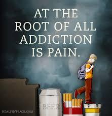 Myndaniðurstaða fyrir addiction