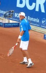 Petru-Alexandru Luncanu