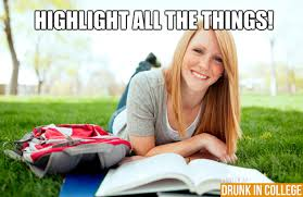 College Memes | Drunk In College via Relatably.com