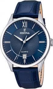 "Кварцевые <b>часы</b> ""<b>F20426</b>/2"" <b>Festina</b>. Купить в интернет магазине ..."