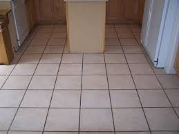 terracotta kitchen tiles cleaning terracotta floor during terracotta floor during terracotta floor umidd