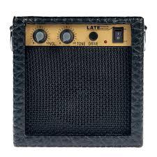 Online Shop <b>NAOMI</b> Amplifier 3W Protable Mini <b>Audio</b> Guitar Bass ...