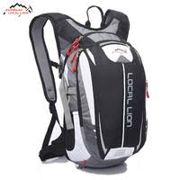 Bicycle Backpack - Shop Cheap Bicycle Backpack from China ...