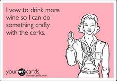 Wine Memes and Humor on Pinterest | Wine, Wine Funnies and Funny ... via Relatably.com