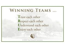 winning inspirational team quotes Inspirational Team Quotes ...