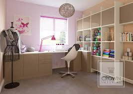 latest office furniture model office furniture lebanon prices office work center beirut arrow office furniture