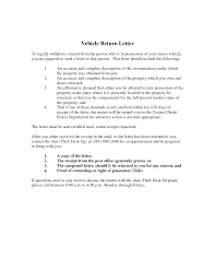 day letter template letter template  category