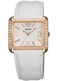 <b>Часы Orient QCBD001W</b> - купить женские наручные <b>часы</b> в ...