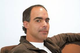 Foto de Víctor Miró Quesada - principal-victor-miro-quesada_grande