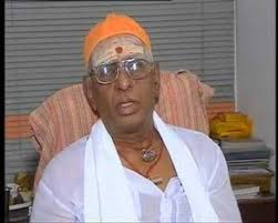 நித்திய அன்னதான திட்டத்தை அறிவித்த  தமிழக முதல்வருக்கு   இந்து முன்னணி பாராட்டு