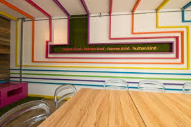 kind offices design by pps architects latest interior ideas humankind offices architect office interior