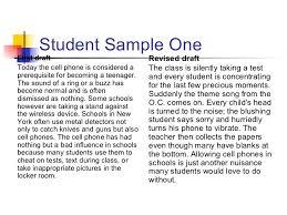 samples of persuasive essays for high school students essay om grænsebrydende kunst quote argumentative essay format high school history