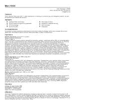 senior hvac controls technician resume sample quintessential click here to view this resume