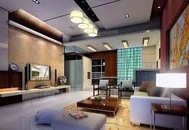 innovative living room lamps ideas living room lighting ideas fithomedecor interior design lighting ideas