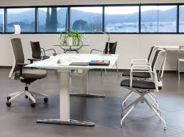 ikara chairs office actiu furniture pinterest chairs offices and furniture avant actiu furniture bench