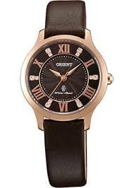 Наручные <b>часы Orient</b> Dressy Elegant Ladies. Выгодные цены ...