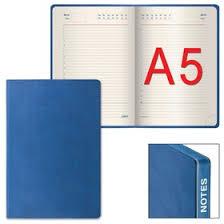 <b>Ежедневник недатированный</b> А5, 160 листов <b>GALANT</b> Bastian ...