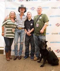 tim mcgraw action speaks voices of operation homefront mcgrawhoulehan