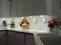 incredible puck lights under cabinet puck lighting low voltage v regarding led lights kitchen cabinets incredible kitchen amp cabinet lighting gallery best undercabinet lighting