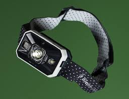 The 8 Best Headlamps for Any Adventure • Gear Patrol