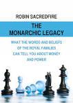 monarchic