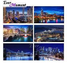 Ever Moment Official Store - Amazing prodcuts with exclusive ...