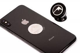 Магнитный <b>держатель</b> для телефона <b>Car Kit</b>, <b>Forceberg</b> — купить ...