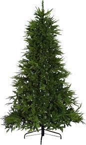 Искусственная <b>Елка Crystal Trees</b> Напольная 130 см — купить в ...
