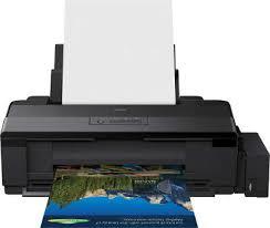 Фотопринтер с СНПЧ <b>EPSON L1800</b> A3+ | купить <b>принтер</b> Epson ...