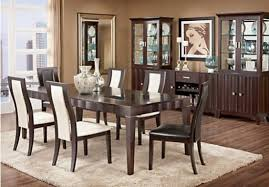why and how to buy 2017 dining room chairs online buy dining room chairs