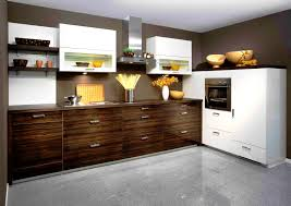 kitchen wooden lacquered high gloss primo ikea  likable the stylish high gloss white kitchen cabinets glossy top