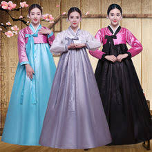 Popular Traditional <b>Minority Costume</b>-Buy Cheap Traditional ...
