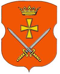 Kobyzhcha