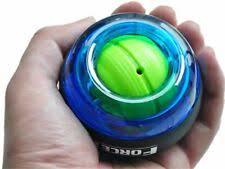 <b>Power</b> Ball Wrist for sale   eBay