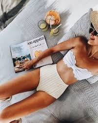 1509 Best <b>Summer</b> Outfit Ideas images in <b>2019</b>   <b>Summer outfits</b> ...