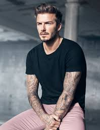 Image result for david beckham
