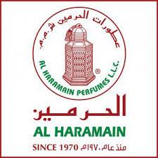<b>Al Haramain Perfumes</b> W.L.L. – Gulf Mall