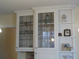 cheap kitchen cupboard: collection kitchen cabinets doors for sale pictures home and