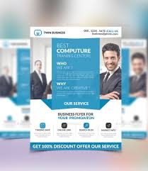 corporate service flyer design by twingraphic graphicriver 01 scrensort jpg