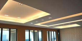 plans ceiling spot light ceiling spot lighting