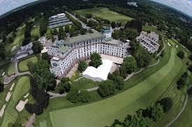 executive chef position westchester country club rye ny meyers executive chef position westchester country club rye ny