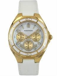 Купить <b>часы Romanson</b> в , каталог и цены на наручные часы ...